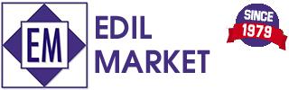 Edil Market
